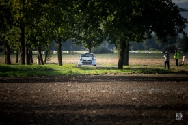 200_Rally_Masters_6.09.2020_by_MPJ.jpg