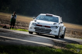 201_Rally_Masters_6.09.2020_by_MPJ.jpg