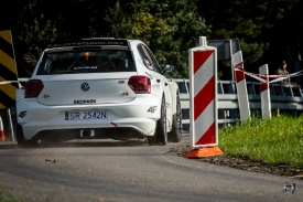202_Rally_Masters_6.09.2020_by_MPJ.jpg