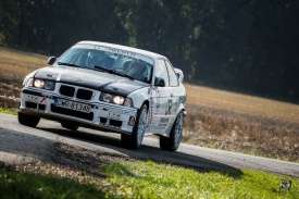 204_Rally_Masters_6.09.2020_by_MPJ.jpg