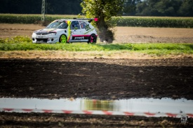 206_Rally_Masters_6.09.2020_by_MPJ.jpg