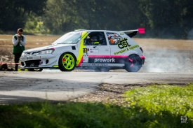 207_Rally_Masters_6.09.2020_by_MPJ.jpg