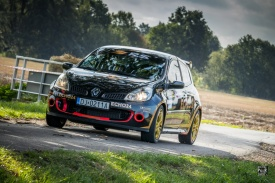 208_Rally_Masters_6.09.2020_by_MPJ.jpg