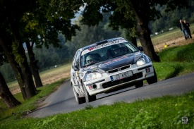 210_Rally_Masters_6.09.2020_by_MPJ.jpg