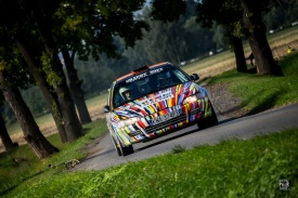 211_Rally_Masters_6.09.2020_by_MPJ.jpg
