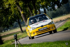 212_Rally_Masters_6.09.2020_by_MPJ.jpg