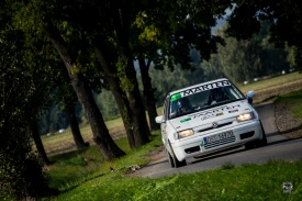213_Rally_Masters_6.09.2020_by_MPJ.jpg