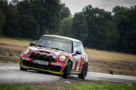 214_Rally_Masters_6.09.2020_by_MPJ.jpg