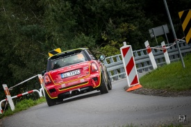 215_Rally_Masters_6.09.2020_by_MPJ.jpg
