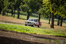 217_Rally_Masters_6.09.2020_by_MPJ.jpg