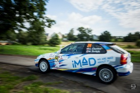 218_Rally_Masters_6.09.2020_by_MPJ.jpg