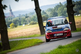 221_Rally_Masters_6.09.2020_by_MPJ.jpg