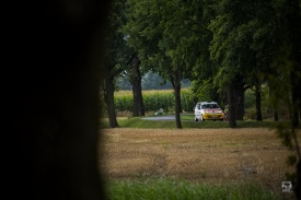 222_Rally_Masters_6.09.2020_by_MPJ.jpg