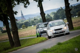 225_Rally_Masters_6.09.2020_by_MPJ.jpg
