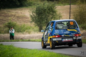 226_Rally_Masters_6.09.2020_by_MPJ.jpg