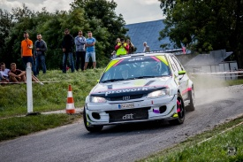 243_Rally_Masters_6.09.2020_by_MPJ.jpg