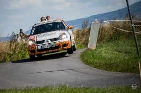 247_Rally_Masters_6.09.2020_by_MPJ.jpg