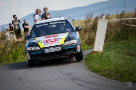 248_Rally_Masters_6.09.2020_by_MPJ.jpg