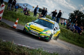 249_Rally_Masters_6.09.2020_by_MPJ.jpg
