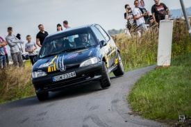 250_Rally_Masters_6.09.2020_by_MPJ.jpg