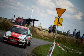 257_Rally_Masters_6.09.2020_by_MPJ.jpg