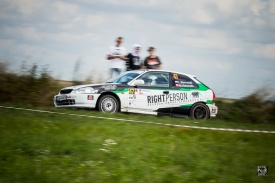 260_Rally_Masters_6.09.2020_by_MPJ.jpg