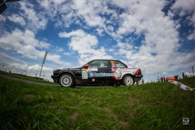 272_Rally_Masters_6.09.2020_by_MPJ.jpg
