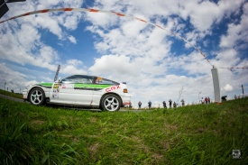 273_Rally_Masters_6.09.2020_by_MPJ.jpg