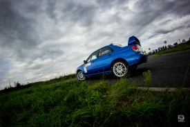 292_Rally_Masters_6.09.2020_by_MPJ.jpg