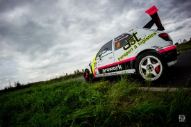 293_Rally_Masters_6.09.2020_by_MPJ.jpg