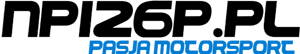 np126p Logo