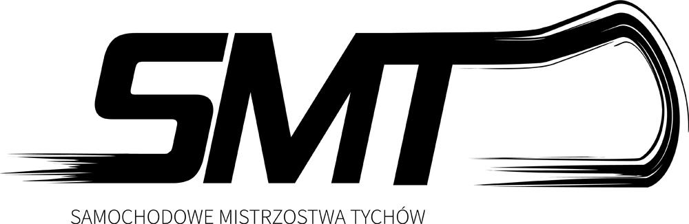 2 runda SMT 2021