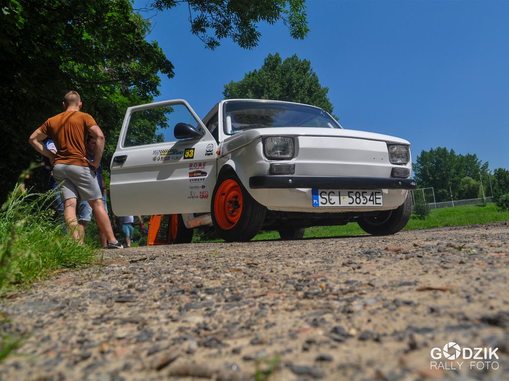 014_Szombierki_Rally_Cup_2020_06_28_Daniel_Godzik.jpg