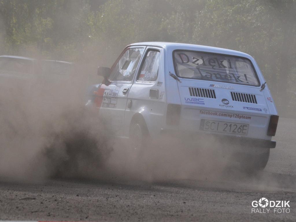 011_Rally_Park_Cup_2020_08_16_Daniel_Godzik.jpg