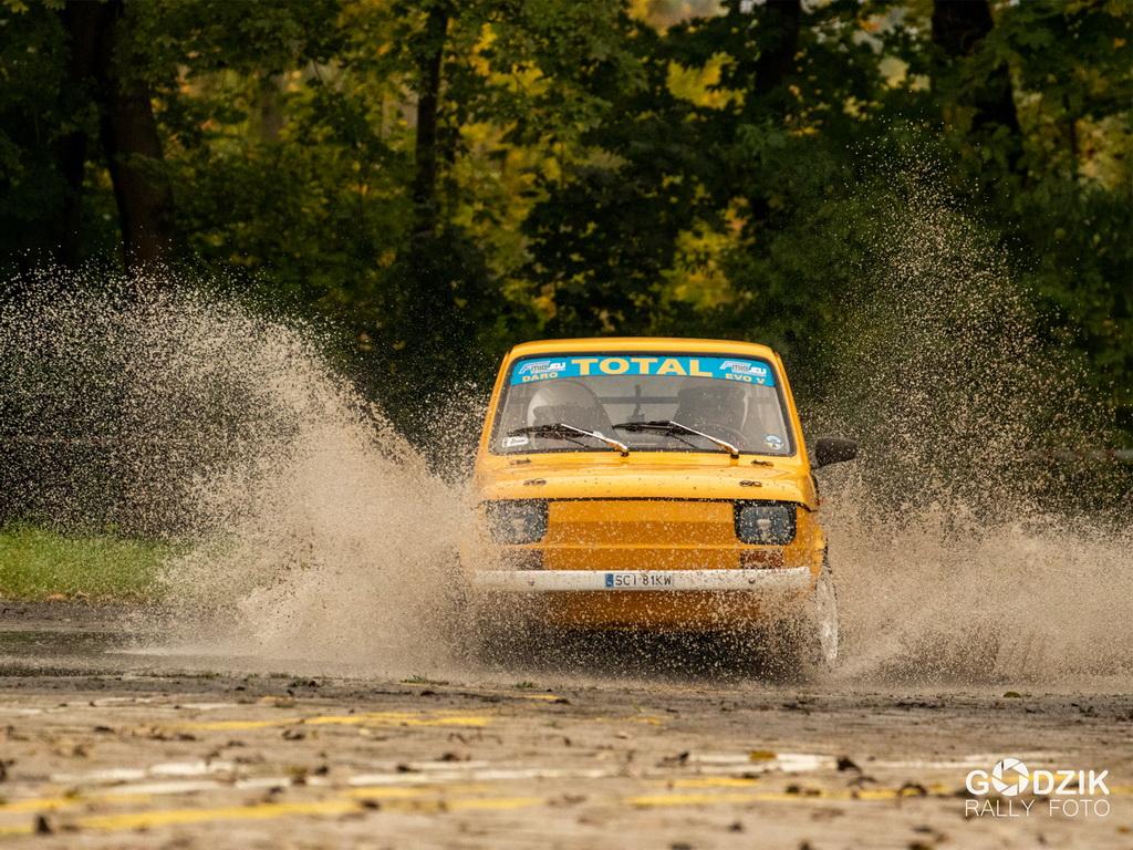024_Szombierki_Rally_Cup_2020_10_18_Daniel_Godzik.jpg