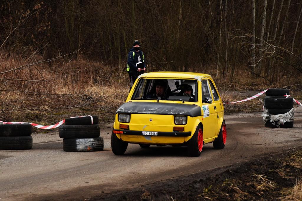 1572_1_runda_Rally_Park_Kaczyce_2021_Kinga.jpg