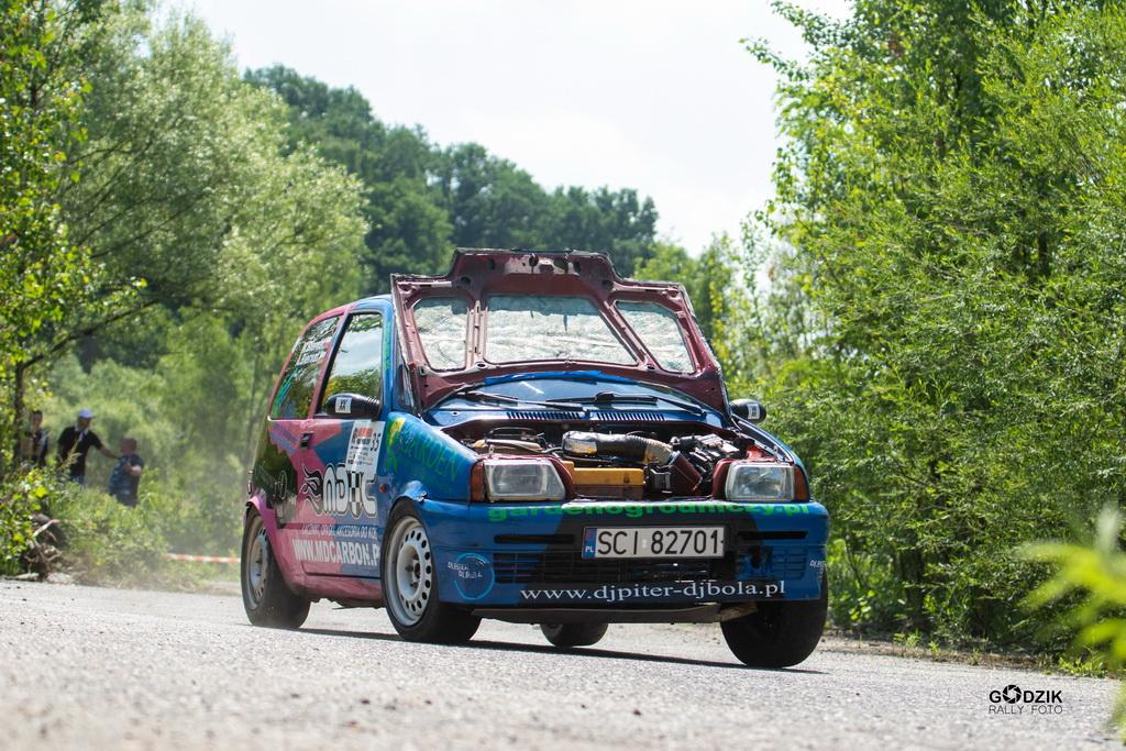 015_3_runda_Rally_Park_Cup_2021_Godzik.jpg