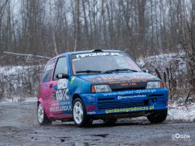 2020-11-29_006_Rally_Park_Cup_Daniel_Godzik.jpg