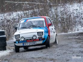 2020-11-29_007_Rally_Park_Cup_Daniel_Godzik.jpg
