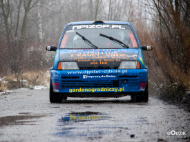 2020-11-29_013_Rally_Park_Cup_Daniel_Godzik.jpg