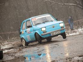 2020-11-29_016_Rally_Park_Cup_Daniel_Godzik.jpg