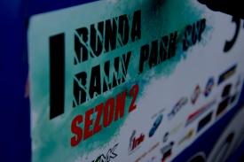 1559_1_runda_Rally_Park_Kaczyce_2021_Kinga.jpg