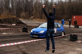 1567_1_runda_Rally_Park_Kaczyce_2021_Kinga.jpg