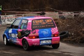 1568_1_runda_Rally_Park_Kaczyce_2021_Kinga.jpg
