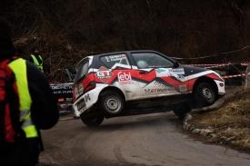 1570_1_runda_Rally_Park_Kaczyce_2021_Kinga.jpg