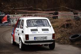 1574_1_runda_Rally_Park_Kaczyce_2021_Kinga.jpg
