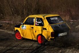 1586_1_runda_Rally_Park_Kaczyce_2021_Kinga.jpg