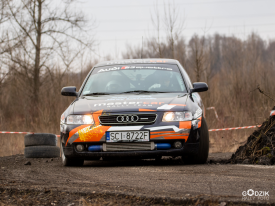 001_1_runda_Rally_Park_Cup_2021_Daniel.jpg