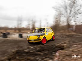 006_1_runda_Rally_Park_Cup_2021_Daniel.jpg
