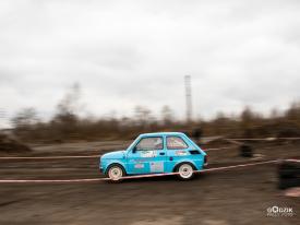 007_1_runda_Rally_Park_Cup_2021_Daniel.jpg